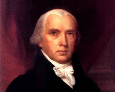 James_Madison_cropped
