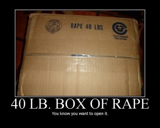 You know you want to open it
