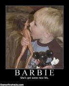 barbie-shes-got-some-nice-tits-demotivational-poster
