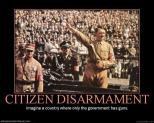 citizendisarmament