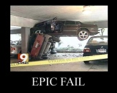 epicfail-parking