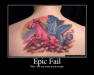 epicfail-tatoo2