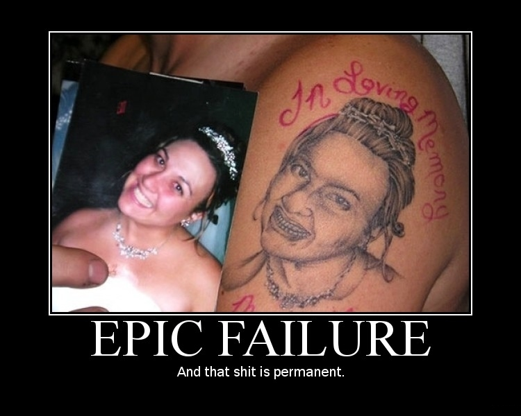 epicfail-tattoo