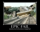 epicfail-train