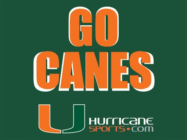 go-canes-wallpaper-640