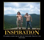 inspiration-rednecks