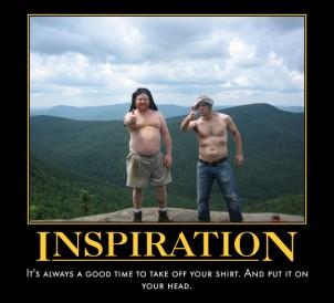 Inspiration (Motivator)