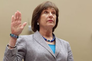 irs_lois_lerner_pleads_fifth