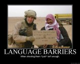 languagebarriers