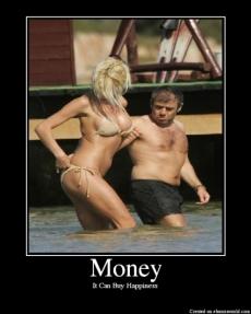 Money (Motivator)