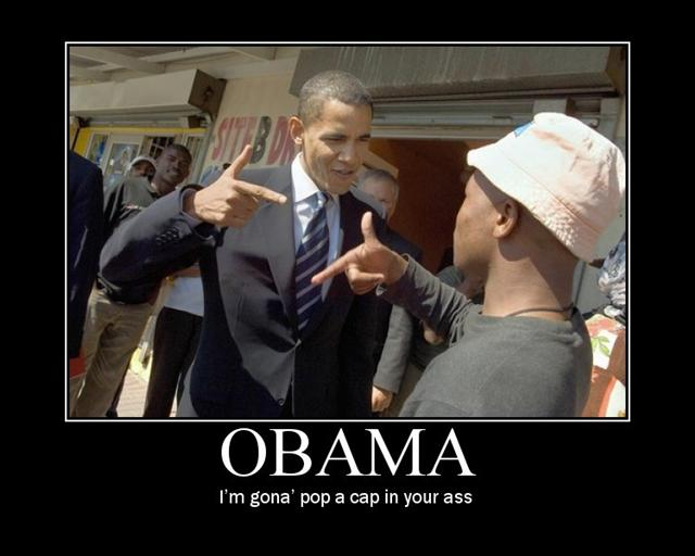 obama-popacap