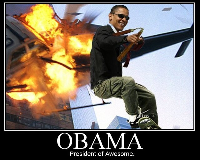 obama-presofawesome