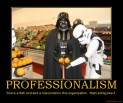 professionalism-demotivational-poster-1221161783