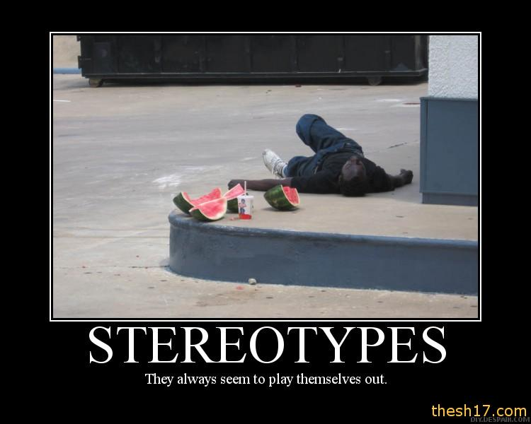 stereotypes-watermelon