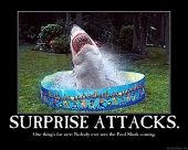 surprise_attacks