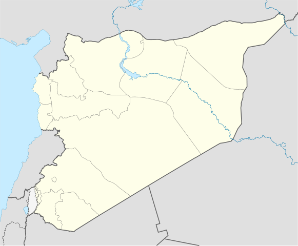 Syria_location_map.svg (1)