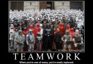 teamwork-replaced