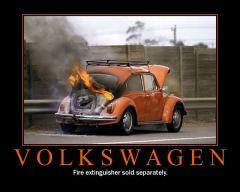 Volkswagen (Motivator)