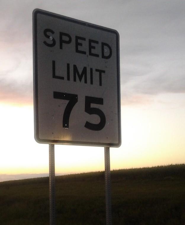 Somewhere in Nebraska