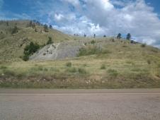 akula51.net/big-road-trip-2014/ for the whole trip