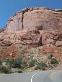 Colorado National Monument, akula51.net Big Road Trip 2014, 9/11/2014