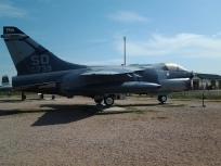 """A-7 """"Corsair II"""""""