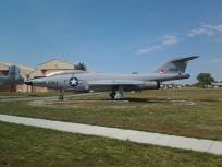 """F-104 """"Starfighter"""""""