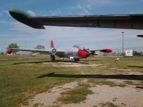 "B-57 ""Canberra"""
