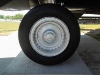 B-52 Tire