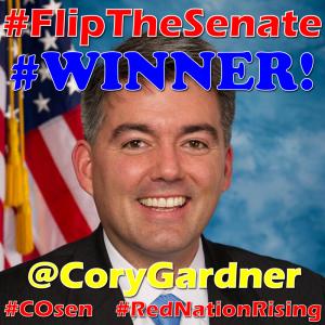 Gardner_COsen_RNR-WIN