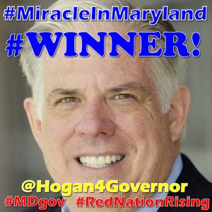 Hogan_MDgov_RNR-WIN