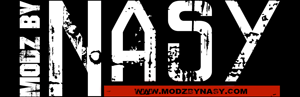 http://modzbynasy.com/