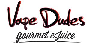 Vape Dudes - http://www.vapedudes.com/