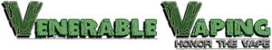 www.venerablevaping.com