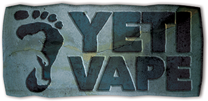 Yeti Vape – Vaping with a Yeti