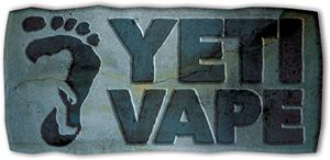 YetiVape - http://www.yetivape.com/