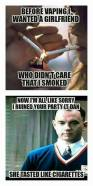 #VapingMemes #Vaping #Memes #VapeLife
