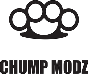Chump Modz
