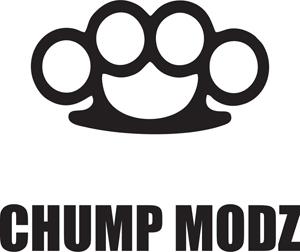 chump300