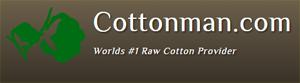 Cottonman.Com