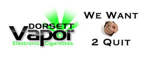 Dorsett Vapor – Great gear near St Louis