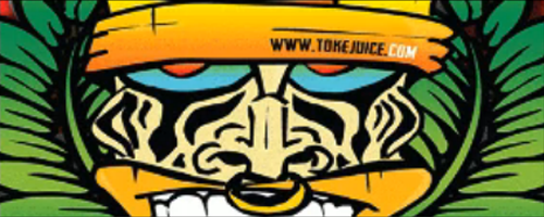Toke Juice – High Quality Liquid that Everyone Can Afford