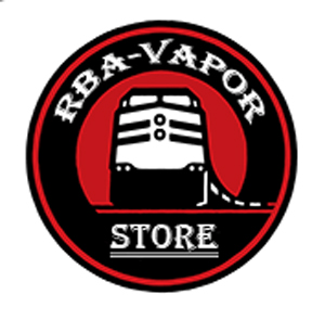 RBA Vapor – Home of the El Cabron and Twisted Messes RDAs
