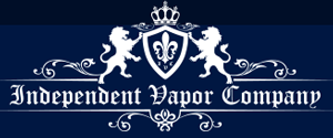 Independent Vapor Company – Home to DUJC